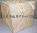 集装袋 2