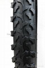 High quality MTB mountain bicycle/bike tyre/tire
