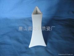 vase,porcelain vase