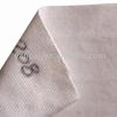 Filter Cloth (208)