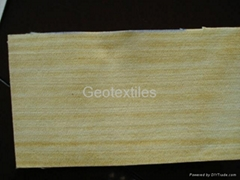 Nomex needle felts,filter cloth.Nonwoven