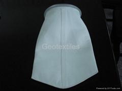 Liquid filter bag.filter cloth,Nonwoven/bag,mesh,Nylon/bag