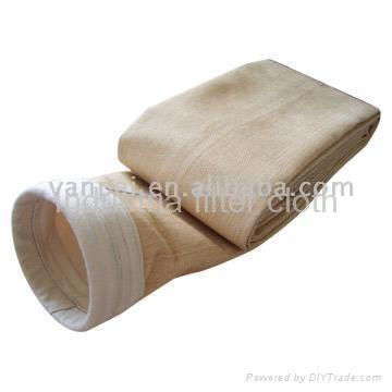 ... filter cloth - 59114000 - Yan (China Manufacturer) - Non-woven Cloth