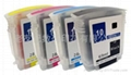 Compatible Ink Cartridges for HP