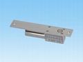 Electric Dropbolt Lock