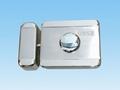 Electric Rim Lock  1