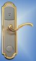 Hotel Intelligent Door Lock