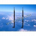 5.8GHz 9dBi Rubber Duck Antenna