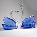 crystal animals,crystal animal figurine