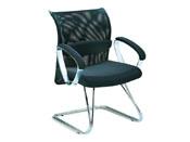 Swivel Chair Series (ts-o104)