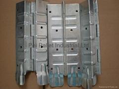 Wooden Case Hinge & Pallet Hinge PH-0031
