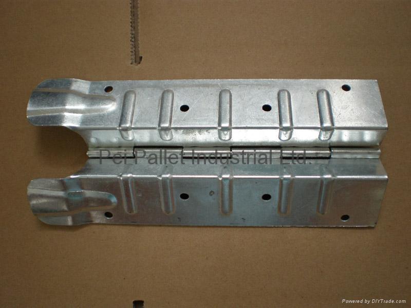 Wooden Case Hinge Amp Pallet Hinge Ph 0031 Pei Pallet