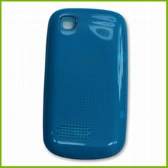 【Plastic Injected mold】Phone Shell / Cell phone case