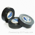 PVC Electrical Tape for wire harness use-A Grade 1