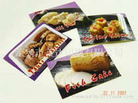 catalogue/booklet 4
