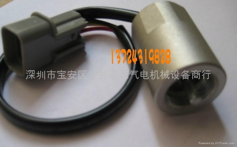 汽车里程表传感器 G p 500 G p 中国 贸易商 产品高清图片