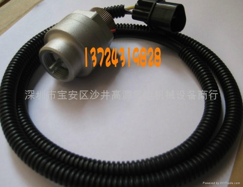 汽车里程表传感器 G p 500 G p 中国 广东省 贸易商 产品高清图片