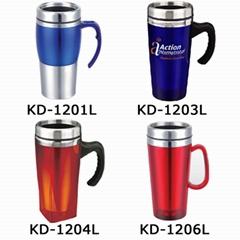 旅行杯/办公杯/咖啡杯