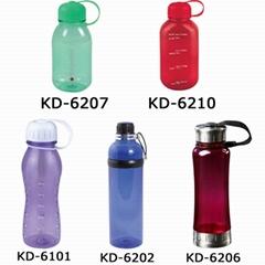 PC瓶/太空杯/太空瓶