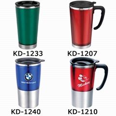 旅行杯/咖啡杯/廣告杯
