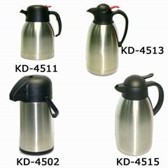 Coffee Pot/Vacuum Pot