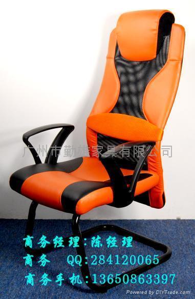 航空椅子 矢量图