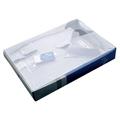 PVC Rigid Sheet for Folding packing