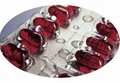 PVC/PVDC Sheet for Pharmaceutical