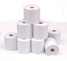 Sell thermal paper roll