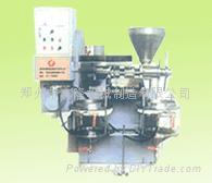 多功能螺旋搾油機