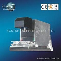 G-SBE20P 端泵打标机