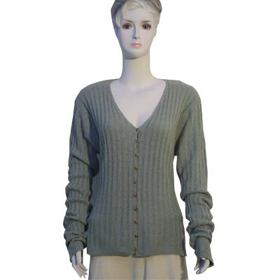 http://img.diytrade.com/cdimg/656341/4960447/0/1198569032/women_s_sweater_126.jpg