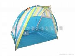 供應便攜式釣魚帳篷、戶外用品