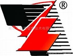 南京千里通信息技术有限责任公司