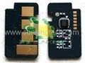 三星MLT-D101 芯片(E