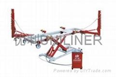 Yantai Uniliner Electrimech Equipment Co., Ltd