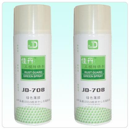 防锈剂 2