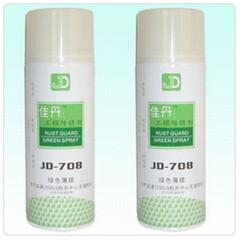 绿色防锈剂