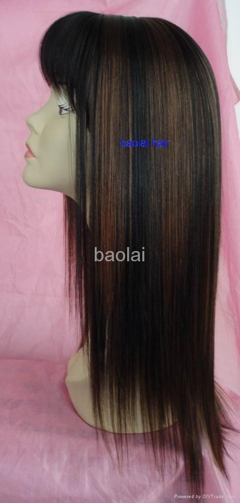 wig 1