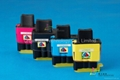 Compatible Ink Cartridge For Brother LC950