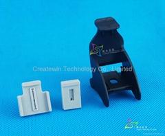 HP60/HP 60XL/HP300/HP 300XL Refill Kit