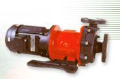 原装台湾进口TMD磁力泵