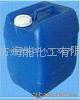 水性熱固性丙烯酸樹脂