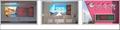 LED三基色全彩顯示屏 1