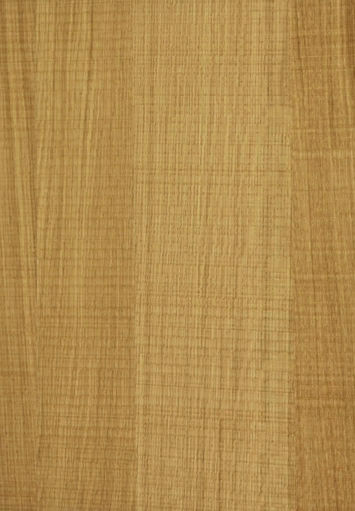 Kd Prefinished Natural Veneer White Oak K6487as Kd