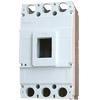 热固性材料SMC/DMC加工低压断路器塑壳
