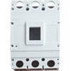 热固性材料SMC/BMC加工低压断路器塑壳