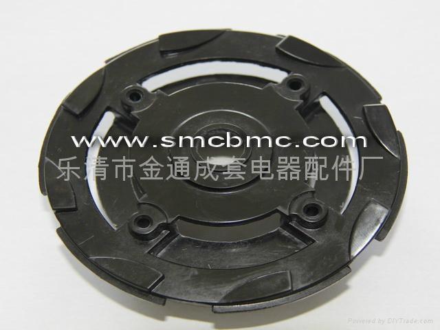 bmc 汽摩電機 配件 1