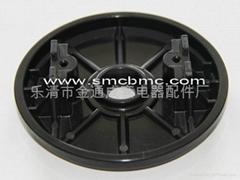 bmc 汽摩電機 配件