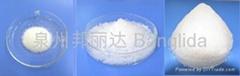 super absorbent polymer sap